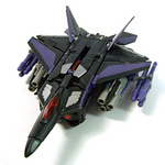 rotf_skywarp08.jpg