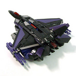 rotf_skywarp09.jpg