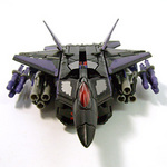 rotf_skywarp11.jpg