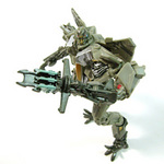 rr_starscream08.jpg