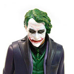 tdk_mm_joker05.jpg