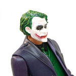 tdk_mm_joker06.jpg
