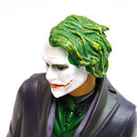 tdk_mm_joker06b.jpg