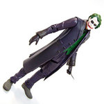 tdk_mm_joker10.jpg