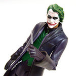 tdk_mm_joker12.jpg