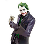 tdk_mm_joker18.jpg
