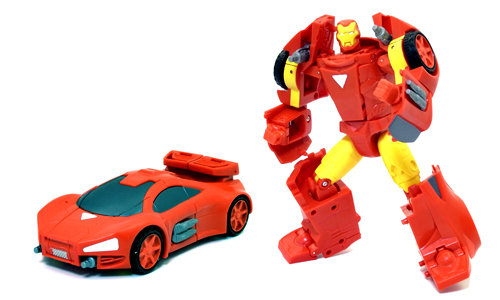 tfco_ironman_car.jpg